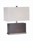 Lite Source in PS Findlay Table Lamp LS-21244