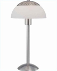 Lite Source in PS Impressionate Table Lamp LS-21300PS-FRO
