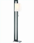 Lite Source Lite Floor Lamp Benito LS-8837