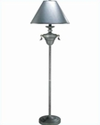 Lite Source Lite Floor Lamp Laurel LS-9865