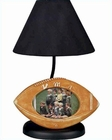 Lite Source Picture Frame Table Lamp LS-505