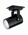 Lite Source Wall Lamp with Pin-UP Lite Black LS-117BLK