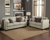 Living Room Set Aura by Benchley Furniture BH-AUSET