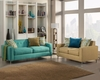 Living Room Set Shaker by Benchley Furniture BH-SHSET