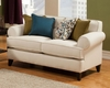 Loveseat Bonnie by Benchley Furniture BH-BOLS