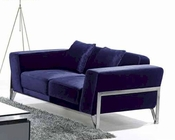 Loveseat European Design 33SS243