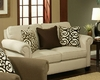 Loveseat Magnolia in Sand Finish BH-47SS143