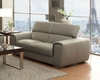 Loveseat Noemi by Homelegance EL-8534-2