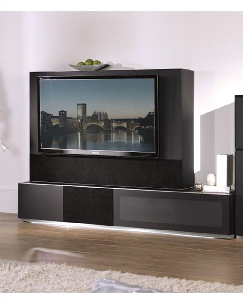 Made In Italy Tv Entertainment System 44ent3bio