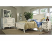 Magnussen Bedroom Set Ashby MG-71960SET