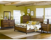 Magnussen Bedroom Set Palm Bay MG-B1469SET
