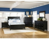 Magnussen Bedroom Set Southampton MG-B1399SET