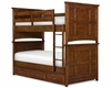 Magnussen Bunk Bed Riley MG-Y1873BBED