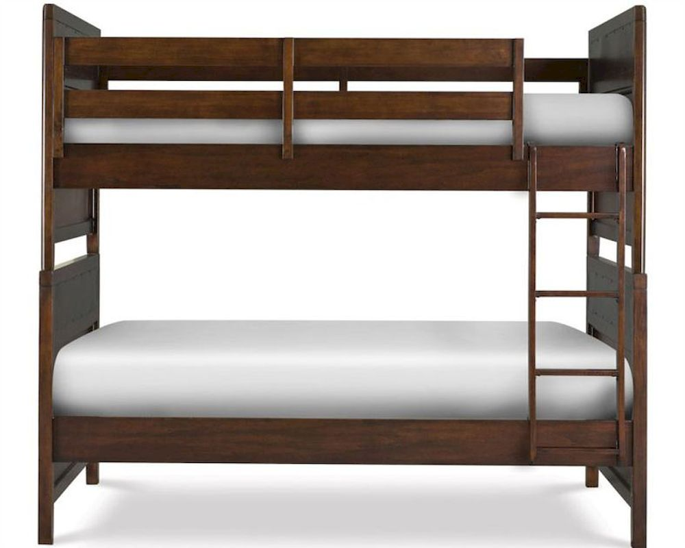 Magnussen Bunk Bed Twilight Mg Y1876bkbed