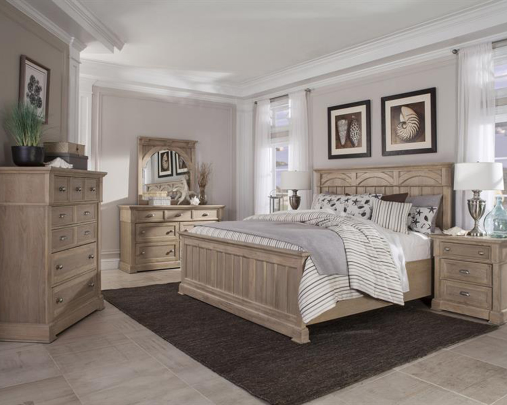 magnussen bedroom set magnussen classic bedroom set stonington bay mg b3061 54set 12202