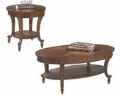 Magnussen Coffee Table Set Aidan MG-T1052SET