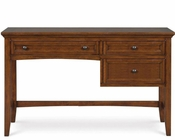 Magnussen Desk Riley MG-Y1873-30