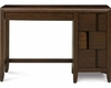 Magnussen Desk Twilight MG-Y1876-30