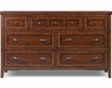 Magnussen Double Dresser Harrison MG-B1398-22