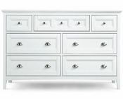 Magnussen Double Dresser Kentwood MG-B1475-22