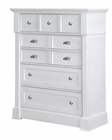 Magnussen Drawer Chest Boathouse MG-B3271-10