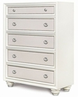 Magnussen Drawer Chest Diamond MG-B2344-10
