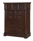 Magnussen Drawer Chest Harper Springs MG-B3319-10