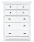 Magnussen Drawer Chest Kasey MG-B2026-10