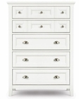 Magnussen Drawer Chest Kenley MG-Y1875-10