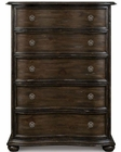 Magnussen Drawer Chest Muirfield MG-B2258-10