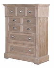 Magnussen Drawer Chest Stonington Bay MG-B3061-10