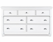 Magnussen Drawer Dresser Kasey MG-B2026-20