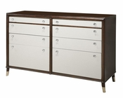 Magnussen Drawer Dresser Seventh Avenue MG-B3059-20