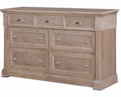 Magnussen Drawer Dresser Stonington Bay MG-B3061-20
