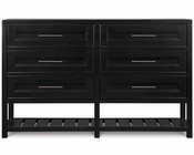 Magnussen Drawer Dresser Westbrook MG-B2305-20