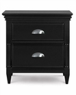 Magnussen Drawer Night Stand Regan MG-B1958-01