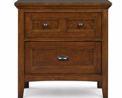 Magnussen Drawer Nightstand Riley MG-Y1873-01