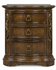 Magnussen Drawer Nightstand Villa Corina MG-B1604-01