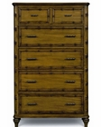 Magnussen Five Drawer Chest Palm Bay MG-B1469-10