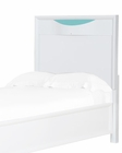 Magnussen Headboard Crayola Colors MG-Y2647HB