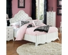 Magnussen Island Bed Gabrielle MG-Y2194BED