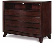 Magnussen Media Chest Empulse MG-B2230-36