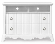 Magnussen Media Chest Gabrielle MG-Y2194-36