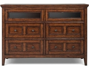 Magnussen Media Chest Harrison MG-B1398-36