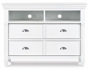 Magnussen Media Chest Kasey MG-B2026-36