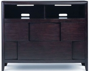 Magnussen Media Chest Nova MG-B1428-36