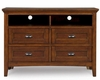 Magnussen Media Chest Riley MG-Y1873-36
