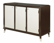 Magnussen Media Chest Seventh Avenue MG-B3059-36