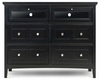 Magnussen Media Chest Southampton MG-B1399-36