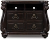 Magnussen Media Chest Vellasca MG-B1771-36